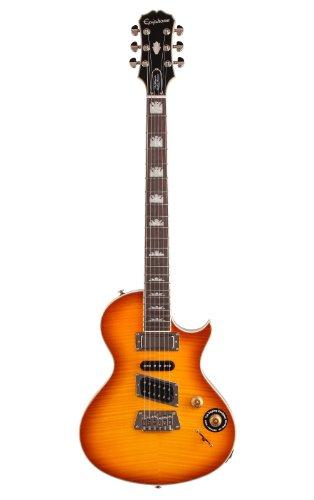 Epiphone Nighthawk Electric Guitar