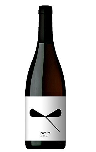 パロテト[2017] セイエル デル ロウレ(赤ワイン)