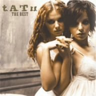 Best-Limited by T.a.T.U. (2006-09-27)