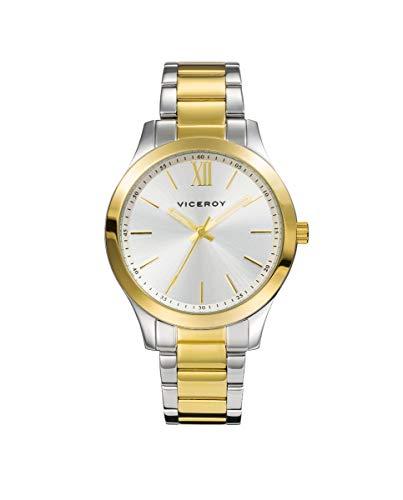 Reloj Viceroy Chic 401068-83 para Mujer
