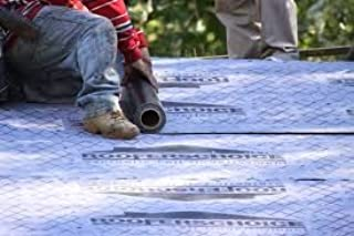 Roofers Choice II Synfelt Roofing Underlayment