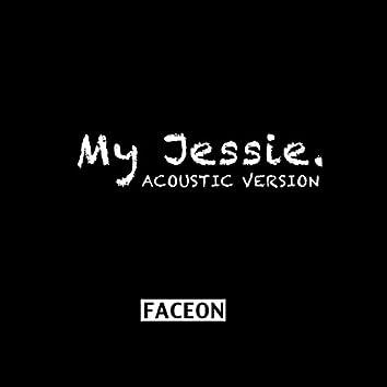 My Jessie (Acoustic Version)