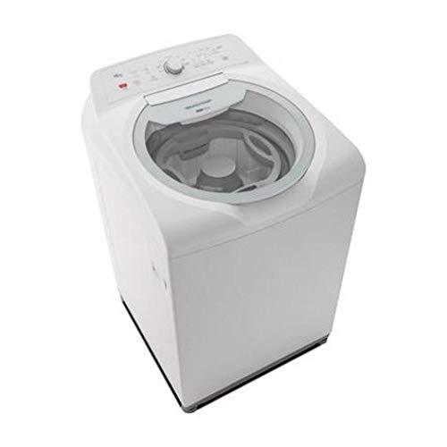 Máquina de Lavar Brastemp 15kg Double Wash com Ciclo Edredom - 110V