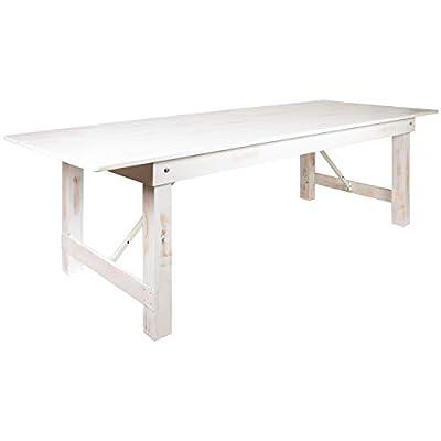 Flash Furniture Tables
