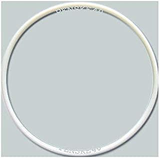 Jet Gasket Door Seal Gasket Compatible w/Midmark M7 Speedclave 002-0243-00 Quick Delivery