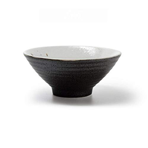 Kom for rijst/soep/pasta Japans Home Creative fruitsalade Desserts Plate Servies Servies 8bayfa