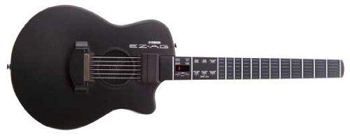 Yamaha EZAG Self-Teaching Electronic Training Guitar