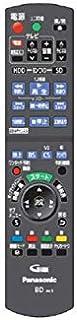 Panasonic リモコン TZT2Q011224