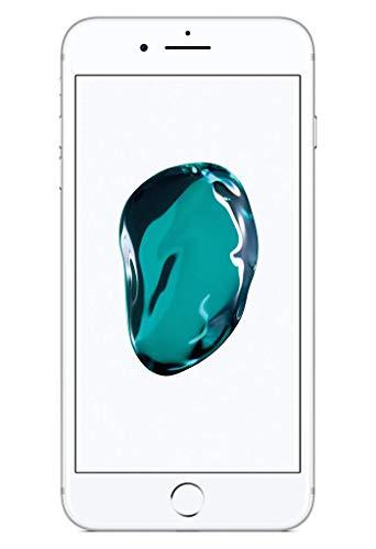 Apple iPhone 7 Plus (128Go) - Argent