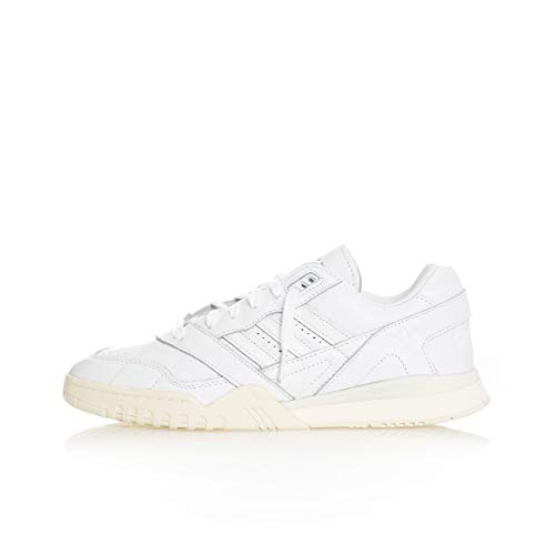 Sneakers UOMO ADIDAS A.R. Trainer EE6331