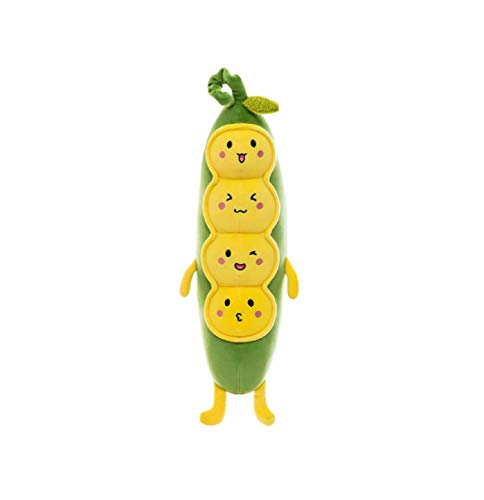 Zpong 70Cm Lindo Caterpillar Almohada Sof Respaldo Juguetes De Peluche Clidos para Nios Dibujos Animados Animales Muecos Snicos De Peluche Suave para Regalos De Beb