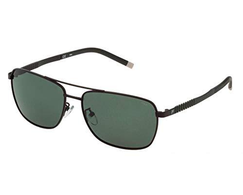 Óculos De Sol Fila