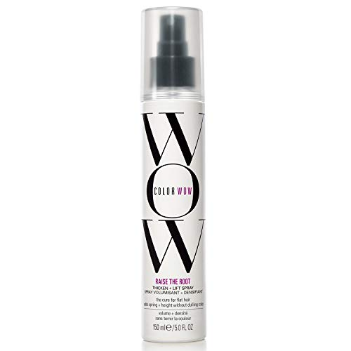 Color WOW elevar The Raíces spray 150 ml