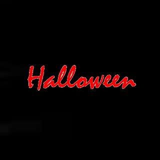 Helloween Game - 2018