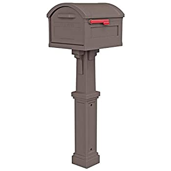 Best package mailbox Reviews