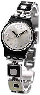 [スウォッチ] SWATCH 腕時計 スイス製 スタンダードレディース LB160G レディース [並行輸入品]