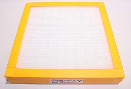 Zehnder Filter ComfoFond-L 300/600 comfosystems - 400100060