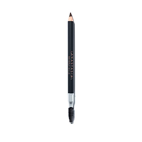 Anastasia Beverly Hills - Perfect Brow Pencil - Medium Brown