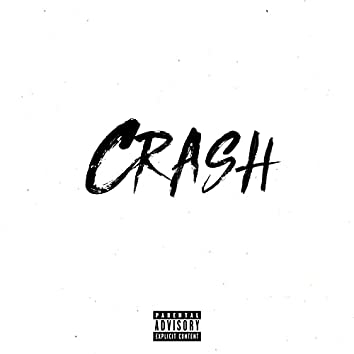 Crash (feat. 86)