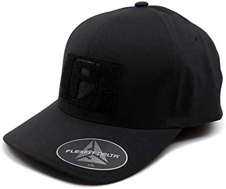 Top 10 Best tactical flexfit hat
