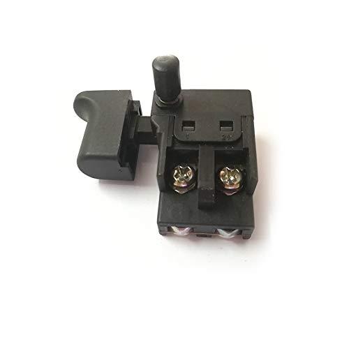 Corolado Spare Parts, Electric Drill Electric Planer Power Supply 10A Switch for Makita N1900B 9218Sb 9218Pb 9035 Cm4Sb Cm4Sb2 4100Nh
