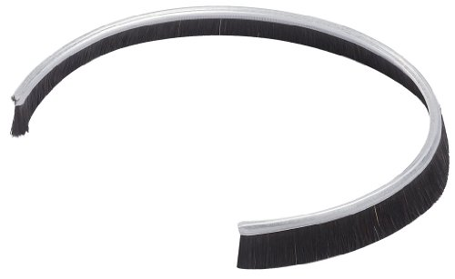 Cheapest Price! Bosch 2605730036 Replacement Brush For Dust Extraction Guard - 2 piece