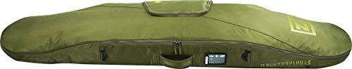 Nitro SUB Board Bag 165'20 Sac de Planche 165 x 5 x 32 cm