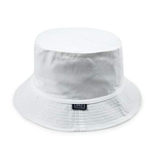 AROVON Benutzerdefinierte personalisierte Druck Eimer Hut Erwachsene Männer Frauen im Freien Sport Cap Mode lässig Baumwolle Eimer Hüte