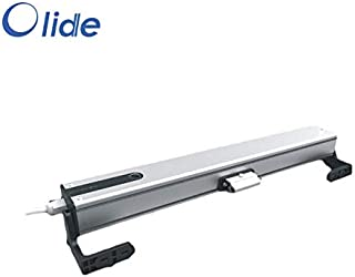 Olide Automatic Electric Chain Skylight Opener(Receiver is built in)