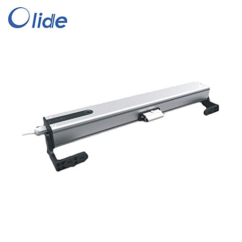 Olide Automatic Electric Chain Windows Opener Motor Actuator Receiver is Built in Motor Travelling Distance Adjustable
