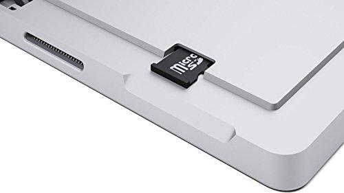 Compare Microsoft Surface Pro 3 (PY2-00001) vs other laptops