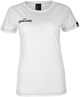 Spalding 男士4her Team Ii T 恤