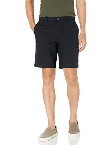 Amazon Essentials Men's Slim-Fit Lightweight Stretch 9