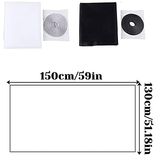 K5934DO6GB 34P160056