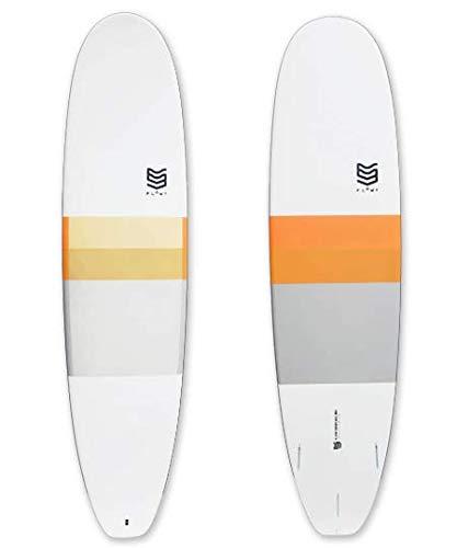 Flowt Tabla Surf Dura 7'6 Malibu