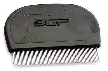 BGF -  Läusekamm