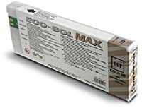 ローランド デイー.ジー. ECO-SOL MAX 220cc メタリックシルバー