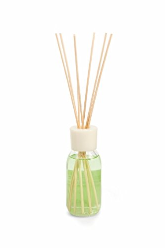 Galileo Parfum Patchouli 125 ml, groen, 125 ml