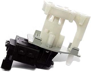 Ariston–Pompa di ricircolo asciugatrice Ariston Hotpoint 193
