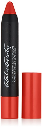 Total Intensity Total Wear Crayon, Girl On Fire 2,5 g