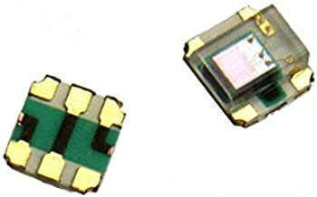 IC PHOTOSENSOR AMBIENT 6CHIPLED (Pack of 2500) (APDS-9008-020)