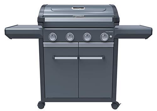 Campingaz Gasgrill 4 Series Premium, BBQ...