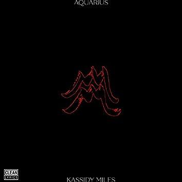 Aquarius (Radio Edit)