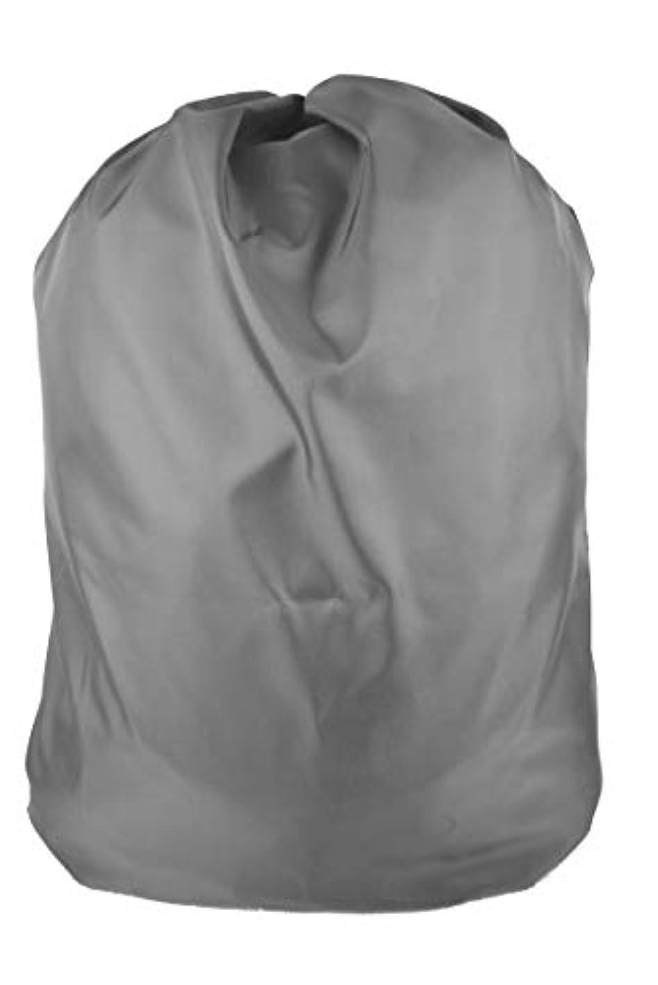 Heavy Duty Nylon Laundry Storage Bags with Drawstring, Durable, Machine Washable 30' x 40