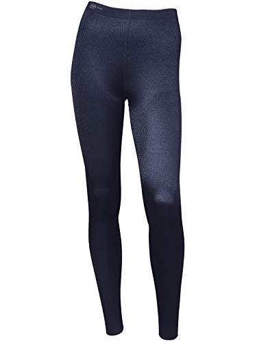 Anita Active - Mallas deportivas para mujer azul Iris 48