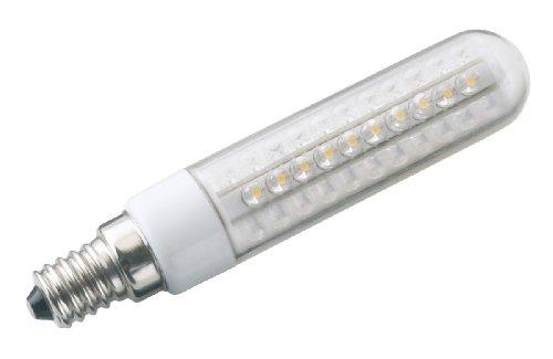 K&M 12293 LED Röhrenleuchte