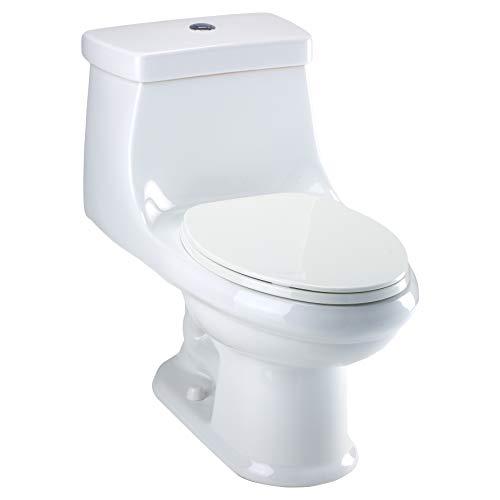 manija para tanque de wc fabricante corona