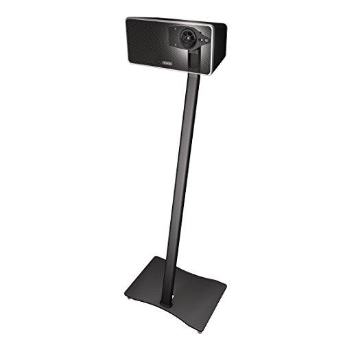 Lautsprecherständer, voll beweglich p3