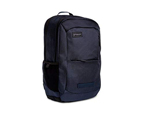 TIMBUK2 Parkside Laptop Backpack, Black