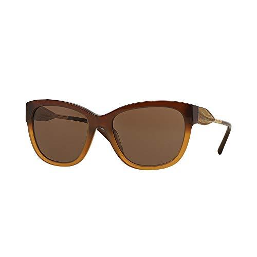 Burberry unisex zonnebril BE4203